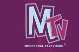 MTV, la Moederbal TV